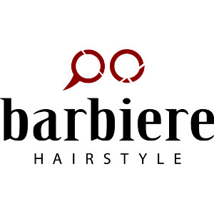 Barbiere Hairstyle