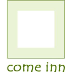 Come Inn Landshut