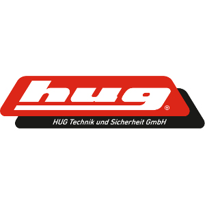 HUG Ergolding