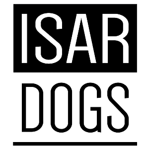 Isar Dogs