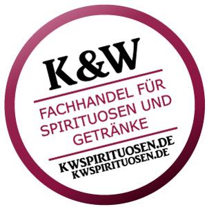 K&W Spirituosen