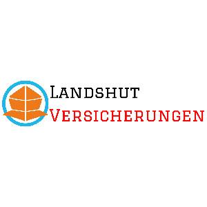Landshut Versicherungen