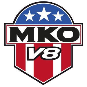 MKO V8 GmbH