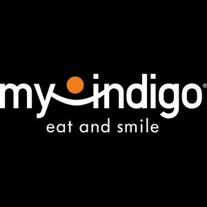 My Indigo