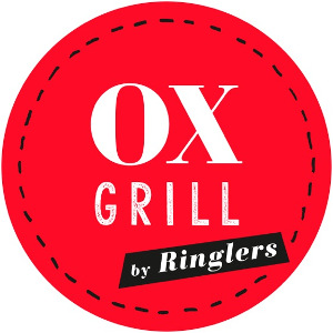 OX Grill by Ringlers