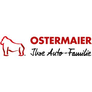 Autohaus Ostermaier