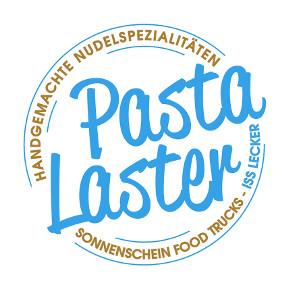 Pasta Laster