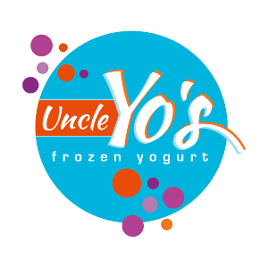 Uncle Yo's