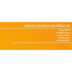 Videoproduktion Landshut