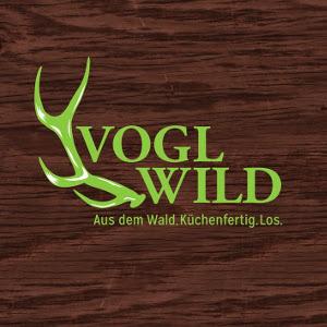 Voglwild
