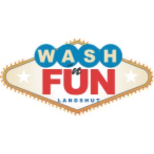 Wash 'n Fun Landshut