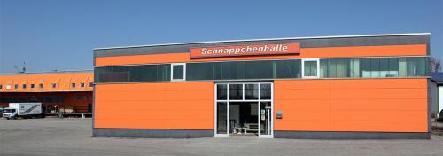 schnaeppchenhalle-landshut